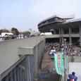 03競技場