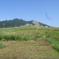 17飯士山