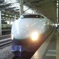 23上越新幹線