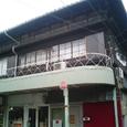Niigata012