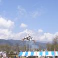 035櫛形山競技場