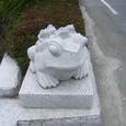 051湯村温泉