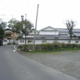 055湯村温泉/柳屋1
