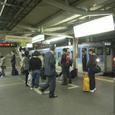 061甲府駅