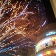 Takanawa1_1